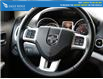 2015 Dodge Journey SXT (Stk: 150482) in Coquitlam - Image 9 of 15