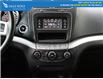 2015 Dodge Journey SXT (Stk: 150482) in Coquitlam - Image 10 of 15