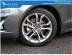 2020 Ford Fusion Hybrid Titanium (Stk: 200571) in Coquitlam - Image 6 of 16
