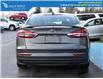 2020 Ford Fusion Hybrid Titanium (Stk: 200571) in Coquitlam - Image 5 of 16