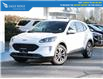 2020 Ford Escape SEL (Stk: 200612) in Coquitlam - Image 1 of 15