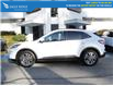 2020 Ford Escape SEL (Stk: 200612) in Coquitlam - Image 3 of 15