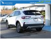 2020 Ford Escape SEL (Stk: 200612) in Coquitlam - Image 4 of 15