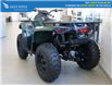 2021 Can-Am OUTLANDER DPS 450 QUAD  (Stk: 210701) in Coquitlam - Image 3 of 9