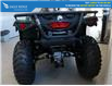 2021 Can-Am OUTLANDER DPS 450 QUAD  (Stk: 210701) in Coquitlam - Image 4 of 9