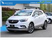 2020 Buick Encore Essence (Stk: 205831) in Coquitlam - Image 1 of 21