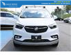 2020 Buick Encore Essence (Stk: 205831) in Coquitlam - Image 2 of 21