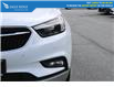 2020 Buick Encore Essence (Stk: 205831) in Coquitlam - Image 3 of 21