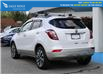 2020 Buick Encore Essence (Stk: 205831) in Coquitlam - Image 5 of 21
