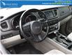 2020 Kia Sedona  (Stk: 200848) in Coquitlam - Image 6 of 8
