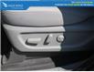 2020 Kia Sedona LX (Stk: 200776) in Coquitlam - Image 20 of 24