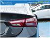 2021 Chevrolet Malibu LT (Stk: 12002A) in Coquitlam - Image 8 of 22