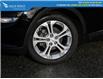 2019 Chevrolet Bolt EV LT (Stk: 92357A) in Coquitlam - Image 8 of 17