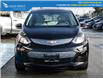 2019 Chevrolet Bolt EV LT (Stk: 92357A) in Coquitlam - Image 2 of 17