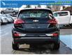 2019 Chevrolet Bolt EV LT (Stk: 92357A) in Coquitlam - Image 6 of 17