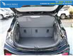 2019 Chevrolet Bolt EV LT (Stk: 92357A) in Coquitlam - Image 9 of 17