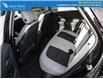 2019 Chevrolet Bolt EV LT (Stk: 92357A) in Coquitlam - Image 17 of 17