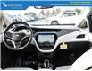 2019 Chevrolet Bolt EV LT (Stk: 92357A) in Coquitlam - Image 10 of 17