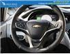 2019 Chevrolet Bolt EV LT (Stk: 92357A) in Coquitlam - Image 11 of 17