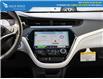2019 Chevrolet Bolt EV LT (Stk: 92357A) in Coquitlam - Image 12 of 17