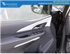 2019 Chevrolet Bolt EV LT (Stk: 92357A) in Coquitlam - Image 13 of 17