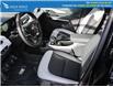 2019 Chevrolet Bolt EV LT (Stk: 92357A) in Coquitlam - Image 16 of 17