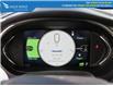 2019 Chevrolet Bolt EV LT (Stk: 92357A) in Coquitlam - Image 14 of 17