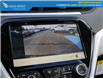 2019 Chevrolet Bolt EV LT (Stk: 92357A) in Coquitlam - Image 15 of 17