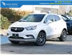 2020 Buick Encore Sport Touring (Stk: 06610A) in Coquitlam - Image 1 of 16