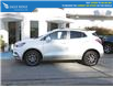 2020 Buick Encore Sport Touring (Stk: 06610A) in Coquitlam - Image 3 of 16