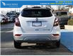 2020 Buick Encore Sport Touring (Stk: 06610A) in Coquitlam - Image 6 of 16