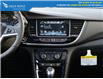 2020 Buick Encore Sport Touring (Stk: 06610A) in Coquitlam - Image 11 of 16