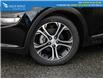 2019 Chevrolet Bolt EV Premier (Stk: 92368A) in Coquitlam - Image 8 of 18