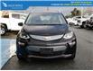 2019 Chevrolet Bolt EV Premier (Stk: 92368A) in Coquitlam - Image 2 of 18