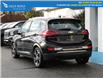 2019 Chevrolet Bolt EV Premier (Stk: 92368A) in Coquitlam - Image 5 of 18