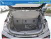 2019 Chevrolet Bolt EV Premier (Stk: 92368A) in Coquitlam - Image 9 of 18