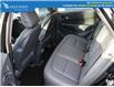 2019 Chevrolet Bolt EV Premier (Stk: 92368A) in Coquitlam - Image 18 of 18