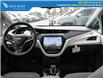2019 Chevrolet Bolt EV Premier (Stk: 92368A) in Coquitlam - Image 10 of 18