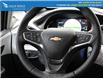 2019 Chevrolet Bolt EV Premier (Stk: 92368A) in Coquitlam - Image 11 of 18