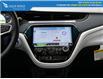 2019 Chevrolet Bolt EV Premier (Stk: 92368A) in Coquitlam - Image 12 of 18