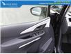 2019 Chevrolet Bolt EV Premier (Stk: 92368A) in Coquitlam - Image 13 of 18