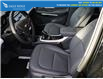 2019 Chevrolet Bolt EV Premier (Stk: 92368A) in Coquitlam - Image 17 of 18