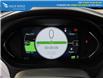 2019 Chevrolet Bolt EV Premier (Stk: 92368A) in Coquitlam - Image 14 of 18