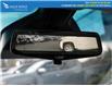 2019 Chevrolet Bolt EV Premier (Stk: 92368A) in Coquitlam - Image 16 of 18