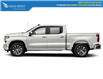 2021 Chevrolet Silverado 1500 RST (Stk: 19300A) in Coquitlam - Image 2 of 10