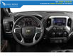 2021 Chevrolet Silverado 1500 RST (Stk: 19300A) in Coquitlam - Image 5 of 10