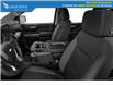 2021 Chevrolet Silverado 1500 RST (Stk: 19300A) in Coquitlam - Image 7 of 10