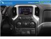 2021 Chevrolet Silverado 1500 RST (Stk: 19300A) in Coquitlam - Image 8 of 10