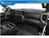2021 Chevrolet Silverado 1500 RST (Stk: 19300A) in Coquitlam - Image 10 of 10