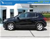 2021 Chevrolet Trax LT (Stk: 15401A) in Coquitlam - Image 5 of 20